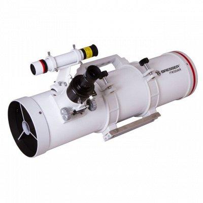 Lеv*nhuk. Спецзакупка оптических приборов!   — Телескопы Bresser Messier — Другое