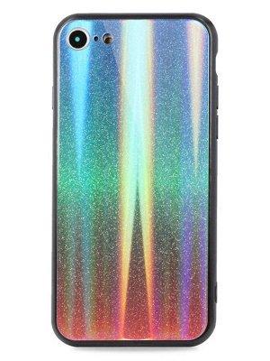 Чехол-градиент для iPhone 11
