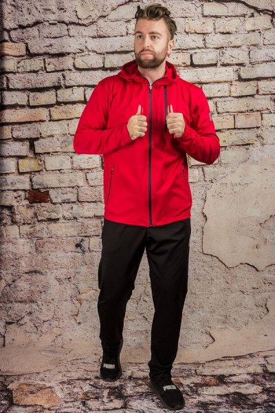 TAMKO-мужская одежда из Турции 19. Много больших размеров — Спортивные костюмы — Спортивные костюмы