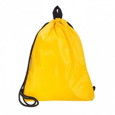 Prime Sport! Здоровый образ жизни — лучшее решение — Сумки и рюкзаки спортивные — Спортивные сумки