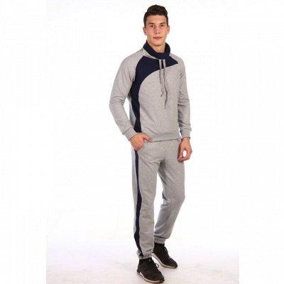 UR*B*AN-стильный, модный трикотаж! Нереально низкие цены — Мужские костюмы — Костюмы