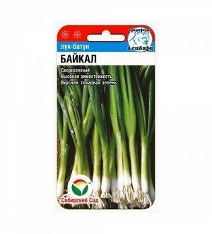 Лук семена Скороспелый, Высокая зимостойкость, Вкусная  товарная зелень. Невероятно урожайный сорт лука на перо. Рекомендуется для получения суперранней витаминной продукции зеленого пера с  весны до