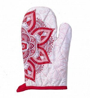 Постельное белье и товары для дома! Быстрая доставка💜 — Текстиль для кухни/ Скатерти,фарутки, прихватки — Полотенца