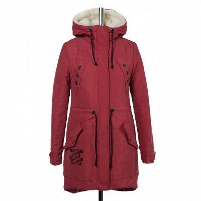 Пальто, куртки на все сезоны. Есть мужские модели. Школа. — Куртки зимние — Куртки