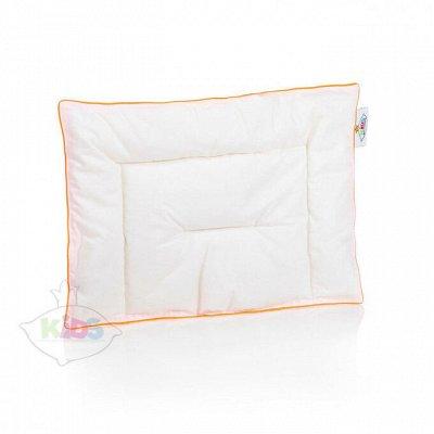 ECOLAN — домашний текстиль, яркие принты! Наматрасники — Подушки хлопковое волокно — Подушки