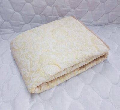 ECOLAN — домашний текстиль, яркие принты! Наматрасники — Одеяла хлопковое волокно — Одеяла