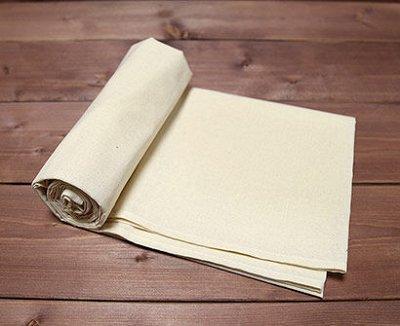 Все для бани! — Текстиль для бани — Все для бани и сауны