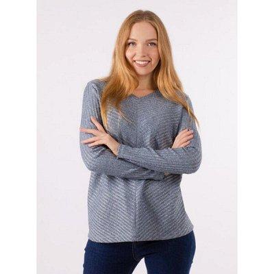 КОТТОН shop — много детского, беременяшкам! Большие размеры — Джемперы, блузы, топы — Джемперы