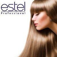 Парикмахерские штучки — ESTEL Professional — окрашивание