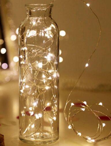 Гирлянда-занавес от 499 руб🎅 Праздник к нам приходит — Светодиодная гирлянда нить для декора — Все для Нового года