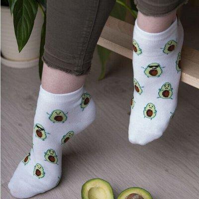 Домашний трикотаж Натали! Лучшие цены✔КПБ Шторы Покрывала — Подростковые носки — Носки и гольфы