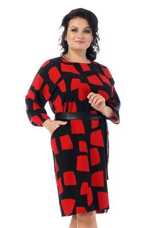 Платье-2974