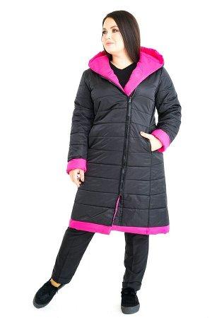 Пальто-2969