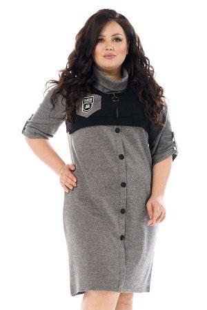 Платье-2960
