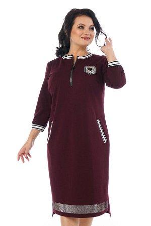 Платье-2953