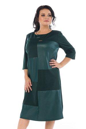 Платье-2175