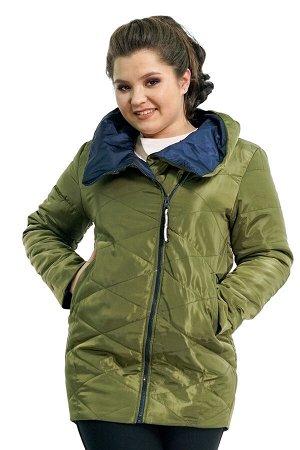 Куртка-2929