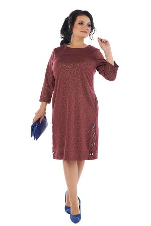 Платье-2779