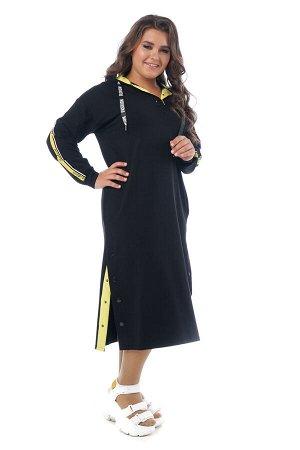 Платье-2750