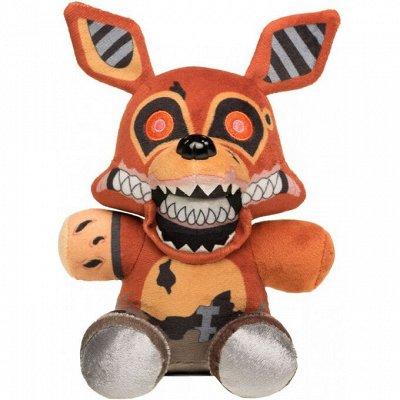 MINECRAFT и другие популярные игрушки — Плюшевые мягкие игрушки — Конструкторы и пазлы