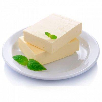 Крабовое мясо в подарок — Масло сливочное — Масло и маргарин