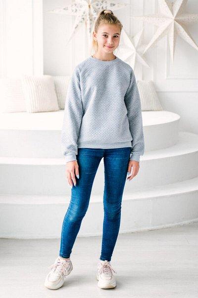 Амадель ** Осенний ценопад Скидки до 80% — Толстовки, свитера — Одежда
