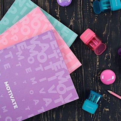 KITE&Axent: первоклассные рюкзаки и яркая канцелярия! — Папки, планшеты, портфели для документов Axent — Домашняя канцелярия