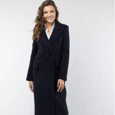 Империя пальто- куртки, пальто, плащи, утепленные модели — Пальто демисезонные 4 — Демисезонные пальто