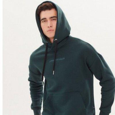 Profit -одежда для фитнесса,прогулок ,отдыха (Теплые костюмы — МУЖСКАЯ КОЛЛЕКЦИЯ  — Спортивные костюмы