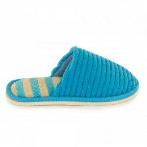 Домашняя обувь Детская Forio