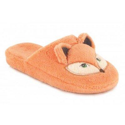 Женские штучки * Капроновые колготки Mirey за 50 p. — Качественная обувь для деток с 21 по 37 размеры * Сандалики — Для девочек