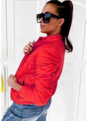 Куртка Легкая, ультратонкая курточка, супер качество! Длина изделия 62 см, Длина рукава по внутреннему шву 49 см, ОГ 92 см