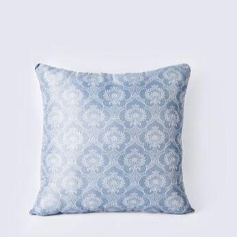 Подушки, Одеяла, Наматрасники, Чехлы на мебель — Детские Подушки — Подушки
