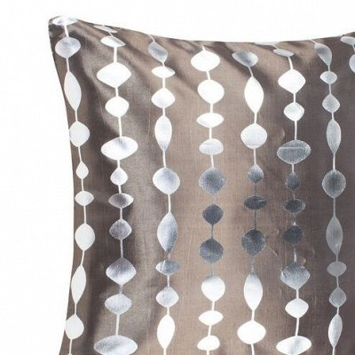 Подушки, Одеяла, Наматрасники, Чехлы на мебель — Декоративные Наволочки — Декоративные подушки