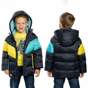 Pelican ОСЕННИЙ ЦЕНОПАД + !!! Новогодняя Коллекция 20/21 !!! — Дети куртки шапки РАСПРОДАЖА — Одежда