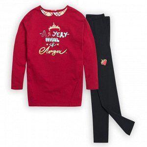 Pelican ОСЕННИЙ ЦЕНОПАД + !!! Новогодняя Коллекция 20/21 !!! — Девочки одежда РАСПРОДАЖА*1 — Одежда