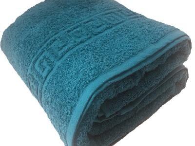Зима близко- Фланель из Туркмении: КПБ, покрывала, полотенца — Полотенца — Полотенца