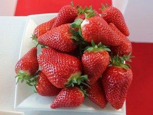 Брилла Понятие «неурожайный год» хорошо знакомо дачникам, особенно тем, которые занимаются выращиванием ягодных культур на продажу. Когда в 2018 г. на рынке появился итальянский сорт клубники Брилла,