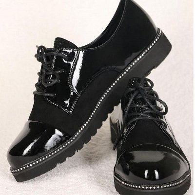 🍉МУЛЬТИ🍎ДЕТСКИЙ ПРИСТРОЙ! Любимые бренды в наличии!   — Обувь подростковая  — Для подростков