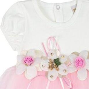 NOTA BENE: Ловим распродажу! — МАЛЫШИ ДЕВОЧКИ ТУРЦИЯ — Для новорожденных