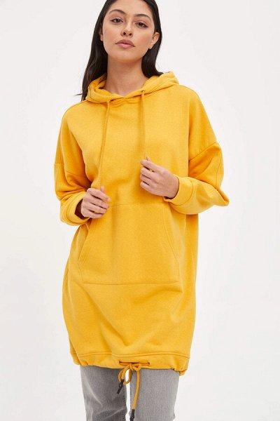 DEFACTO- платья, свитеры, кардиганы Кофты,  джинсы и пр  — Туники 1 — Туники