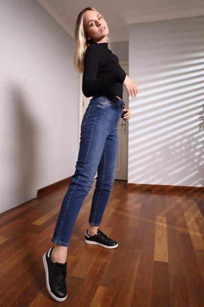 DEFACTO- платья, свитеры, кардиганы Кофты,  джинсы и пр   — Женские(джинсы) Брюки — Джинсы
