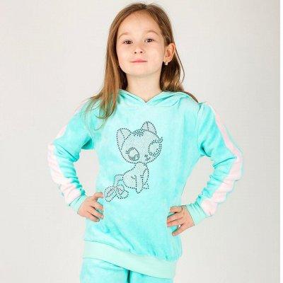 Дарья + Натали. Одежда в наличии. Новое поступление✅ — Детский трикотаж — Одежда
