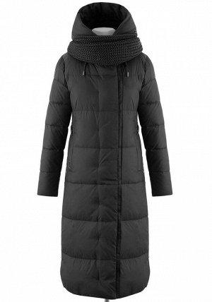 Зимнее пальто DB-290
