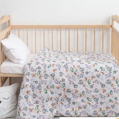 ОГОГО Какой Выбор постельного белья. Красивые расцветки — Детские Пододеяльники — Постельное белье