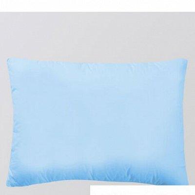 ОГОГО Какой Выбор постельного белья. Красивые расцветки — Детские Наволочки — Постельное белье