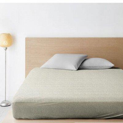 ОГОГО Какой Выбор постельного белья. Красивые расцветки — Простыни Двуспальные — Простыни