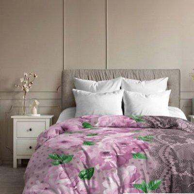 ОГОГО Какой Выбор постельного белья. Красивые расцветки — Пододеяльники Полутороспальные — Пододеяльники