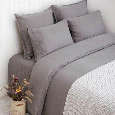 ОГОГО Какой Выбор постельного белья. Красивые расцветки — Наволочки квадратные — Наволочки