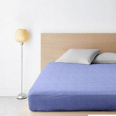 ОГОГО Какой Выбор постельного белья. Красивые расцветки — Простыни ЕВРО — Простыни